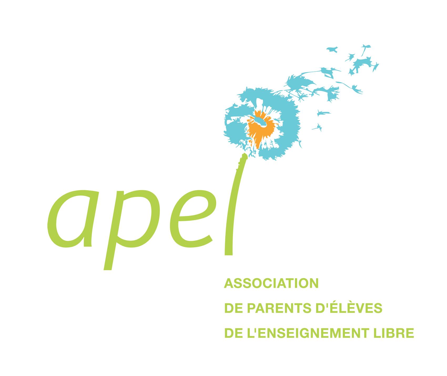 Logo APEL